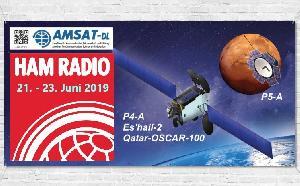 Es'hail-2 – AMSAT-Deutschland